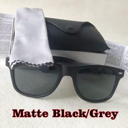 gafas de moda para adultos Rebajas 2019 Diseñador de la marca Gafas de sol Evidencia de moda Gafas de sol Gafas para hombres Mujeres Gafas de sol Nuevas gafas Gafas de alta calidad con estuches