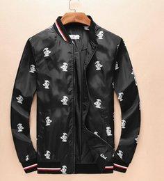 58dd407c01c7f MKJH22 moda vogue marca de ropa chaqueta de los hombres de calidad superior  chaqueta masculina moda casual hombres otoño primavera abrigo barato vogue  ...
