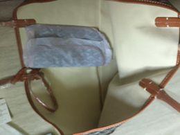 2019 moda france Moda feminina Bolsa de Ombro senhora designer França paris styl handbag compras totes menina e monther sacos desconto moda france