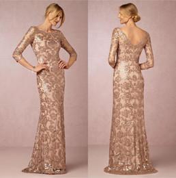 a43cf512640a Distribuidores de descuento Elegantes Vestidos De Fiesta | Elegantes ...