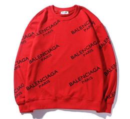 Vogue толстовки мужская одежда дизайнер толстовки уличный хип-хоп хлопок высокого качества свободного покроя подходит для женщин роскошные толстовки кофты бесплатная доставка cheap vogue sweatshirt от Поставщики модная толстовка