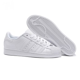 Yeezy Boost 350 Size 46 Online Großhandel Vertriebspartner