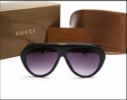 2019 polarisierte sonnenbrille test Hochwertige neue mode sonnenbrillen männer und frauen modelle 0479 top brand designer sonnenbrillen männer und frauen retro runde sonnenbrille uv400