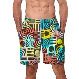 8bd0c2c3216b1 2019 New Hot Beach Shorts Men Summer Quick Dry Comfortable Beachwear Homme  Couple Casual Board Short Plus Size Mar13 couples board shorts for sale