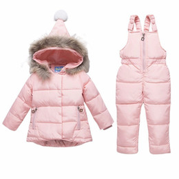 022a6087cb91 Girl Ski Suits Winter Canada