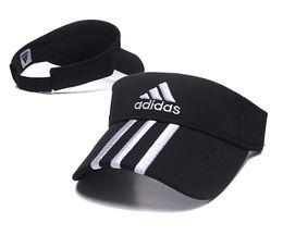 nuova crema solare Sconti 2019 nuovo progettista golf cappello parasole cappello da sole cappello da sole cappello da sole protezione solare cappello da baseball cappelli elastici spedizione gratuita