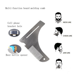 Shop Carding Combs UK | Carding Combs free delivery to UK