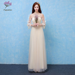 1f2430ba0f Dresses For Sister Wedding Canada | Best Selling Dresses For Sister ...