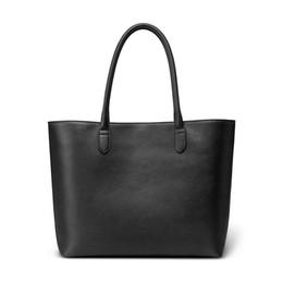 2019 bolsas de lona para mujer bolsos de diseño para mujer de lujo del diseñador bolsos monederos bolso de cuero del bolso de hombro de la cartera de mano del embrague de las mujeres bolsas mochila grande habiente 5576