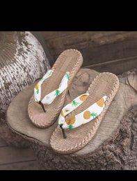 menino modelo garota vestida Desconto Flip-flops para as mulheres usam flip-flops moda verão meia capa flip-flops sapatos de praia para as mulheres flip-flops