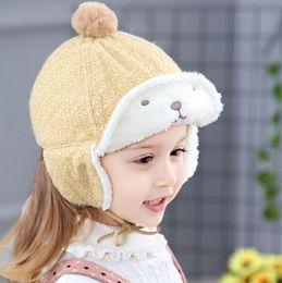 028d20e3516fe Wholesale Cute Korean Baby Hat for Resale - Group Buy Cheap Cute ...