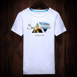 2019 Neue Mode Marke T Shirt Für Männer Koreanische Freund Geschenk Trending Tops Streetwear V-ausschnitt Print Langarm T Männer Kleidung Accessoires