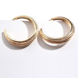 b70cbfe53e42b Big Gold Earrings For Girls Online Shopping | Big Gold Earrings For ...