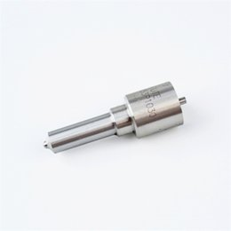 DEFUTE 2 ensembles d'injecteurs de rampe commune électrique à 6 trous de type P DLLA155P1030 s'adaptent aux pièces de rechange actuelles ? partir de fabricateur