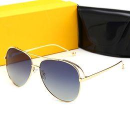 clip sonnenbrille nacht fahren Rabatt FENDI 0841 Polarisierte Sonnenbrille Clip auf Myopie Brille Für Angeln Fahren Reisen Nachtsicht Einfach Flip Up Sunglass Oculos