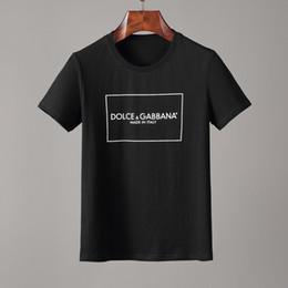 Canada 2019 T-shirt LED activé par le son de vente chaude pour hommes, femmes, enfants clignotant EL Light Up fabriqué sur mesure est disponible M-3XL 100% coton 139 supplier el light t shirt Offre