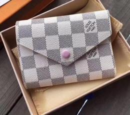 Grand sac en cuir de vachette en Ligne-Portefeuilles pour femmes de haute qualité et mode grande capacité dames sac à main sacs à main en peau de vache de luxe sacs à main designer