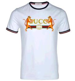 4eb3af763f0 Promotion G Tshirt