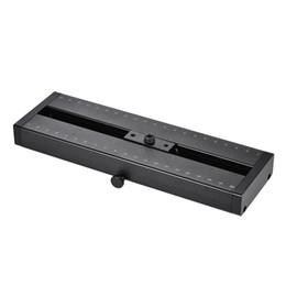 Мини-2-полосная демпфирующая камера слайдер трек видео рельс 20 см трек рельс стабилизатор 34 см расстояние скольжения от Поставщики мини-видео стабилизатор