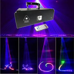 luzes de natal ao ar livre de laser rgb Desconto animação 3D Bluetooth publicidade DMX512 luz do estágio iluminação efeito festa bar bar projetor laser dança disco DJ luz
