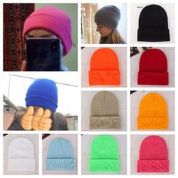 7a47c7eebbb8a Distribuidores de descuento Mujer Sombrero Lindo