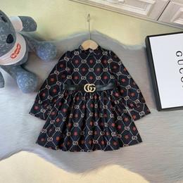 2019 vestido de invierno de la moda de los niños coreanos mujer más alta calidad Relojes de pulsera automáticos ** 5d23046d6f616d0b602f0654 6ZV7
