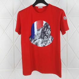 панк летняя одежда Скидка Tiger Head футболка мужская 100% хлопок M марка с коротким рукавом хип-хоп топы Футболка высокого качества, роскошная одежда Summer Punk дизайнер футболка M-3XL