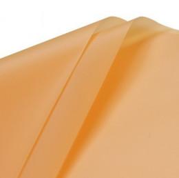 Canada Papier d'emballage de fleurs de bricolage épaissie imperméable couleurs unies papier d'emballage Translucide Eco Friendly Fleurs Paquet Fournitures Nouveau 12yd B Offre