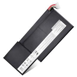 China laptops msi online-BTY-M6J BTY-U6J Batterie für MSI GS63VR GS73VR 6RF GS43VR Gaming-Laptop