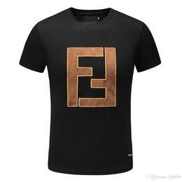 Canada Été Italie Fashion Brand New hommes tshirt animal tête de tigre serpent Imprimer manches courtes t-shirt Tee Casual Offre