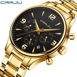 CRRGU Watches
