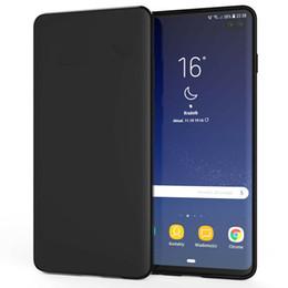 2019 старые фонарики 6,3-дюймовый Goophone 10+ 10 Plus 1 ГБ оперативной памяти 16 ГБ MTK6580P четырехъядерный Android 8.0-мегапиксельная камера 3G WCDMA смартфон