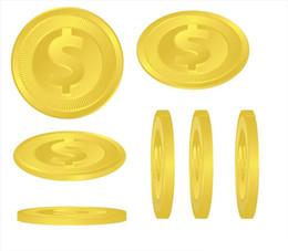 Costo de la tarifa adicional solo por el costo del saldo del pedido Personalice el producto personalizado personalizado Pague dinero extra 1 pieza = 1 USD Envío gratuito desde fabricantes