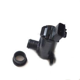 2019 kawasaki ninja pára-brisas Para Emgrand 7, EC7, EC715, EC718, E7, IMPERIAL, EX7, EC-HB, HB, EX8, Pára-brisas Automotive Wiper Washer Bomba Motor, Carro Wiper pulverizar do motor
