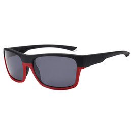 top drivers Coupons - Top quality HD sunglasses full frame retro designer sunglasses best selling high quality men's and women's sunglasses driver glasses gifts