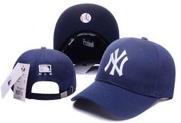 New York Yankees Snapback MLB NY Boné De Beisebol Chapéus De Golfe Para  Adultos Homens Mulher Esportes Chapéus de Sol Chapéus Amp cheap york sports 13ea13ac6c8