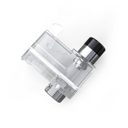 Cartucho vazio hp on-line-Authentics Artéria PAL II Pro Cartucho Vazio 2ml / 3ml Capacidade Atomizador HP bobinas MTL / DL vaping