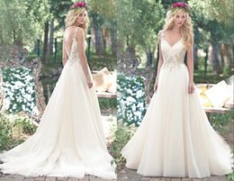 Discount tulle reception dress short reception dress tulle 2019 on