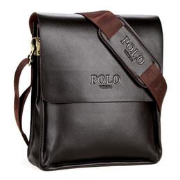 borsa da uomo in vera pelle valigetta borsa da spalla stile Inghilterra uomo alta qualità affari borse crossbody per gli uomini borse messenger borsos maletin da