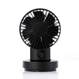 небольшой встряхнуть Скидка Usb качающаяся головка мини-вентилятор мини-вентилятор настольный маленький вентилятор регулируемый двухстворчатый вентилятор