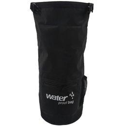 Новый-плавающий водонепроницаемый сухой мешок защитите свои предметы Безопасный, сухой, чистый от каякинга, рафтинга, катания на лодках, кемпинга, пляжа, рыбалки бла от