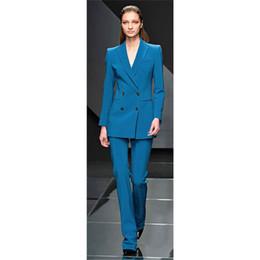 Discount Ladies Formal Pants Blazers Ladies Formal Pants Blazers