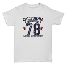 Usa basketball t shirts online-USA College-Basketball-BASEBALL SPORT 90S FILM FILM TUMBLR 4-T-Shirt