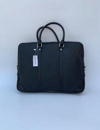bolsa de laptop 15,6 ombro Desconto Chegada nova designer de moda 15.6
