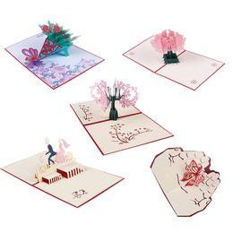 Discount Greetings Wedding Anniversary Cards | Greetings