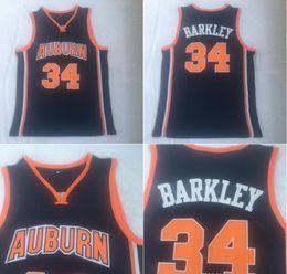 Discount Auburn Jersey Xl Auburn Jersey Xl 2020 On Sale At