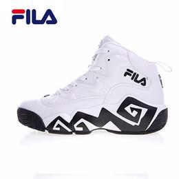 7b5548a810e Original Classic Jamal Mashburn MB1 S Mujer hombre ARCHIVO sección especial  zapatillas deportivas zapatillas F1XKW1202 zapatos aumentados 36-45 s  archivos ...