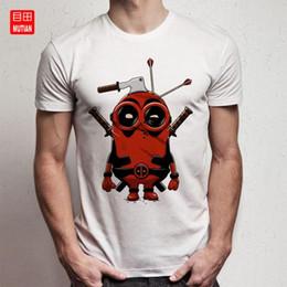 deadpool t shirt australia
