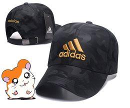 Детский фирменный бейсболка Дети хип-хоп шляпа папа кость черный сплошной цвет детские бейсболки папа от