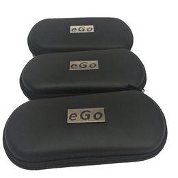 Mini deri Ego fermuar durumda Ego Kutusu Ego Çantası Elektronik Sigara Için vape kartuşları ambalaj vape mods buharlaştırıcı balmumu kalem DHL ücretsiz gemi nereden